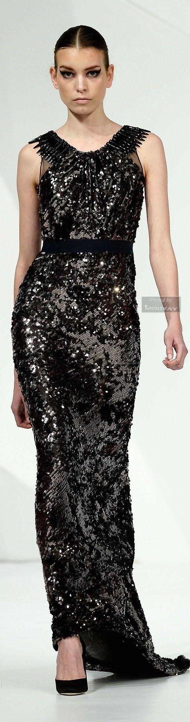 Schwarze Hochzeits- - Kleider ........ Black Beauties #2144247 ...