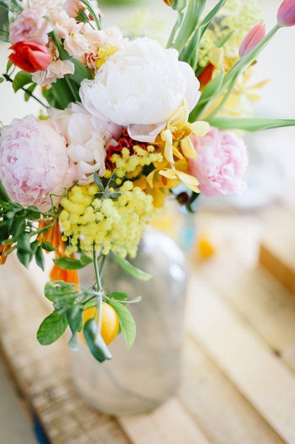 Hochzeit - Nil Inspiriert Hochzeits-Ideen