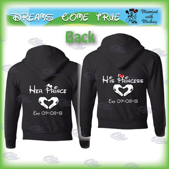 Mickey And Minnie Couples Shirts Wedding - Mickey Minnie Mouse