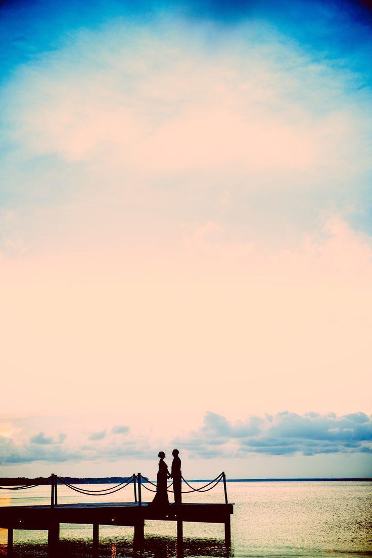 Hochzeit - Fotografie We Love