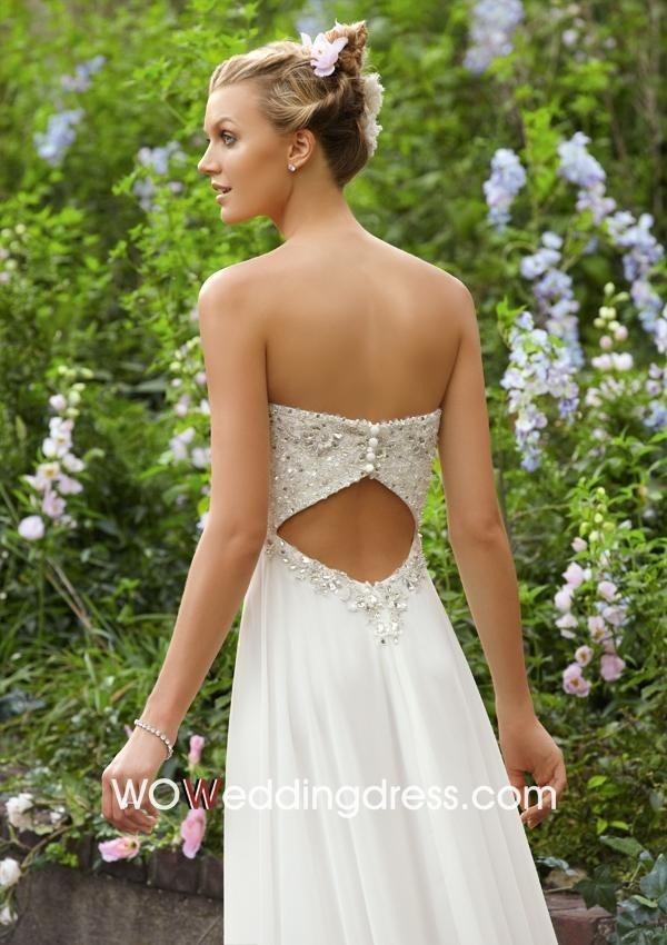 Свадьба - Свадьбы-Бич-платья