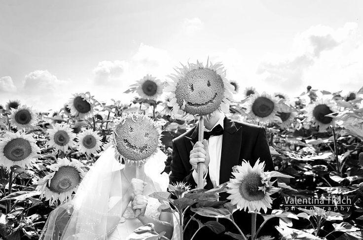 Mariage - Idées photo de mariage