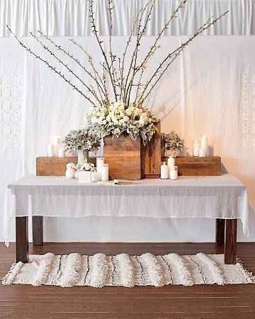 Свадьба - Свадебный Эскорт/Место Карточным Столом Идеи