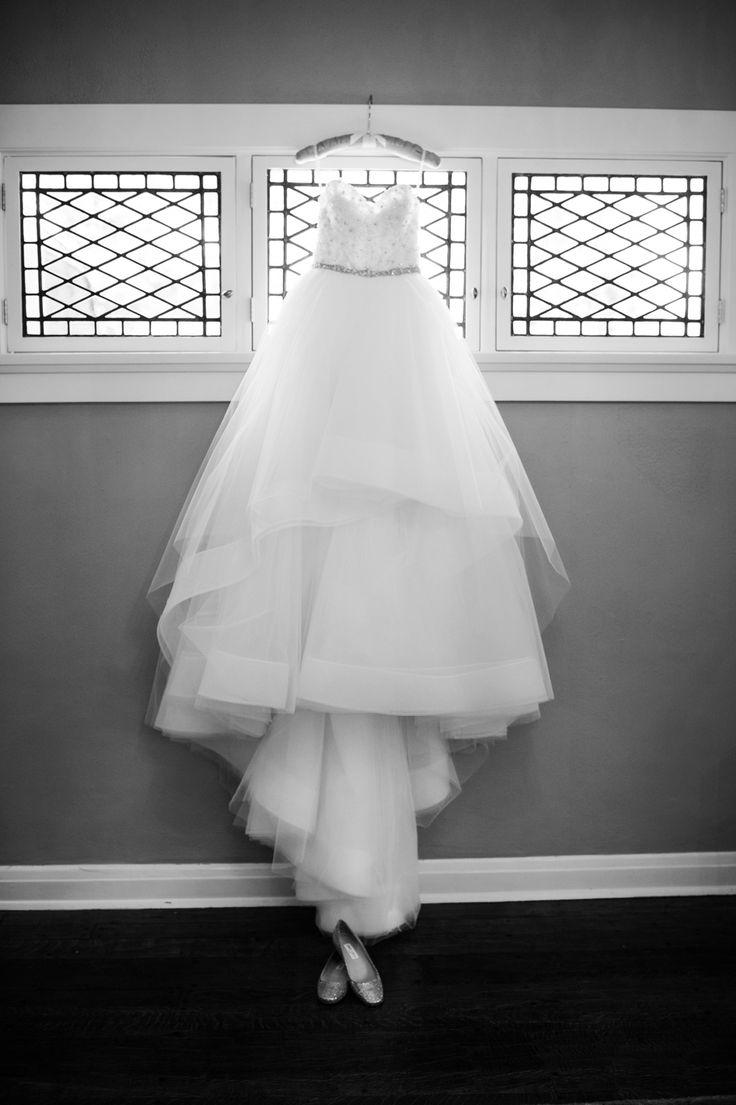 Wedding - Bridal Gowns