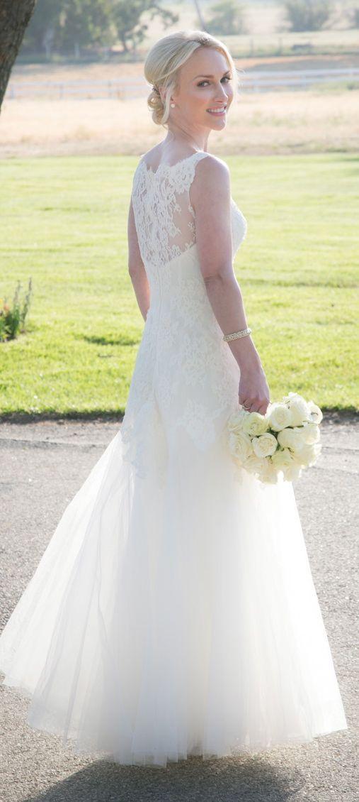Boda - Vestidos de novia 2014