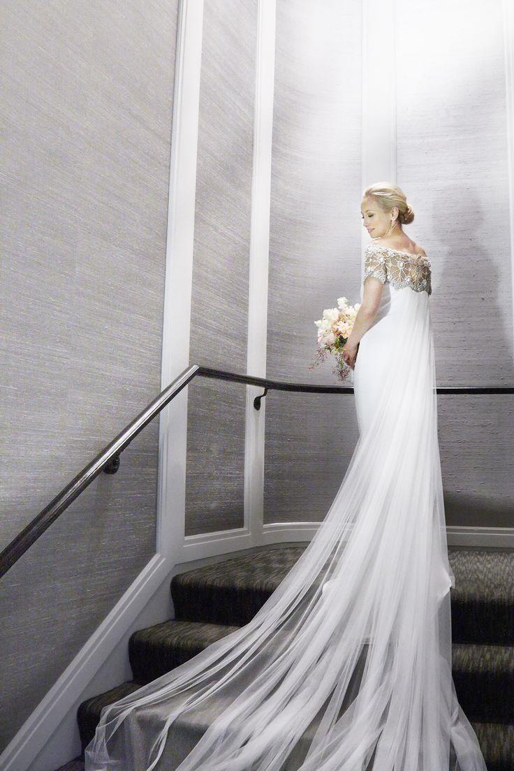 Свадьба - Свадебной моды
