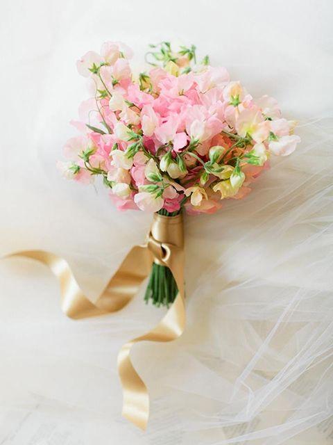 Pea Wedding Ideas | Sweet Pea Hochzeits Blumen Ideen In Der Saison Jetzt 2145395