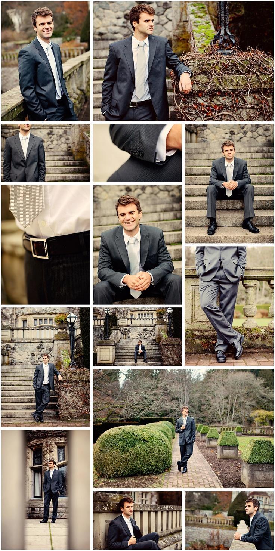 Свадьба - фотографии