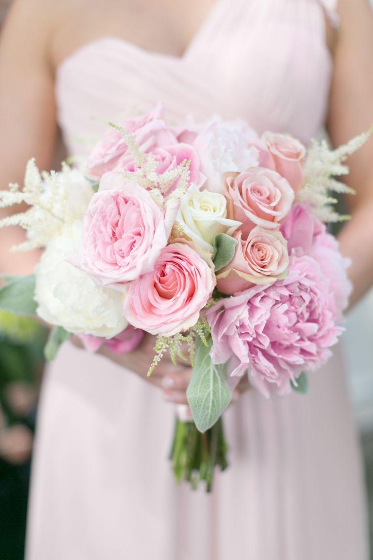 Флора Студия - цветы букеты заказ букетов доставка цветов 68