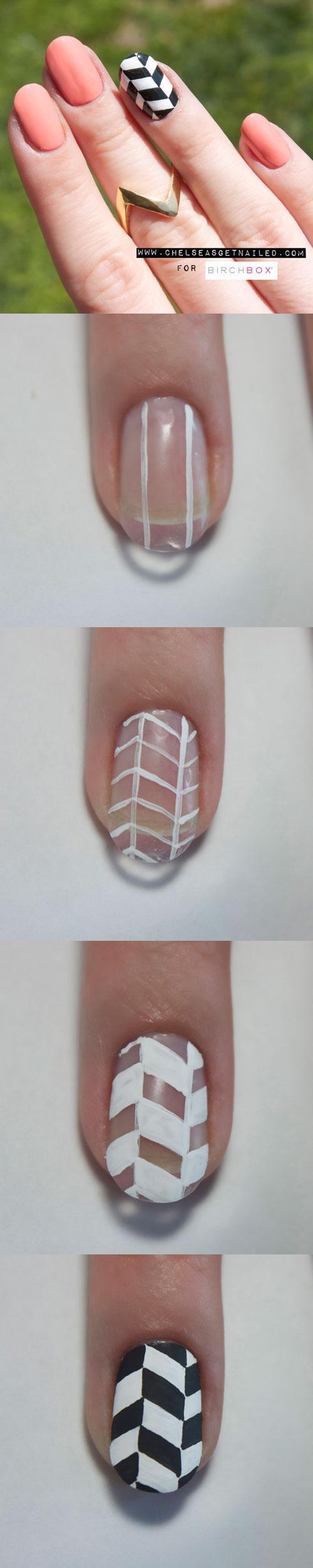 Свадьба - ногти