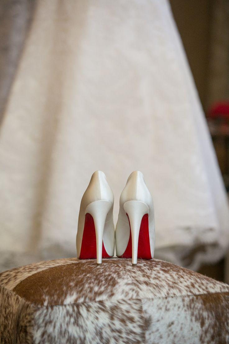 Свадьба - Сложные, Свадьба Летом В Горы Аспен Загара