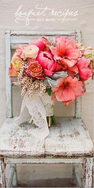 Wedding - :: Coral Weddings ::