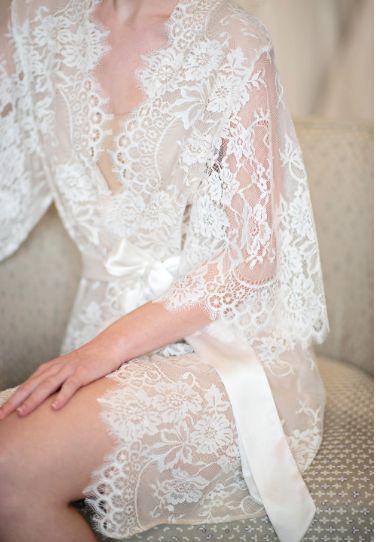 Mariage - Icône Et Muse: Grace Kelly - Style Classique dans la lingerie et maillot de bain