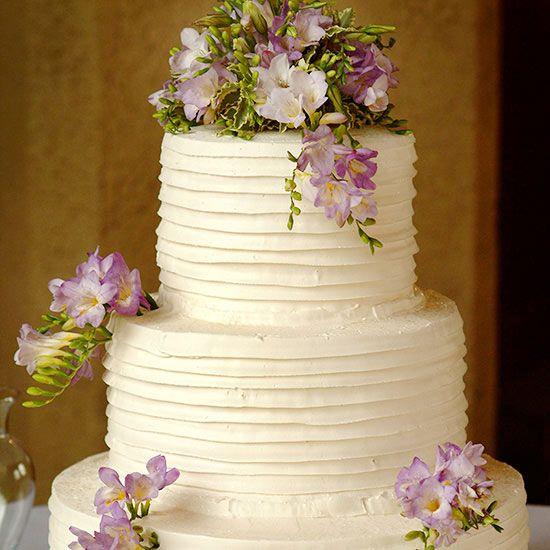 Cake Creative Wedding Cake Ideas 2146148 Weddbook