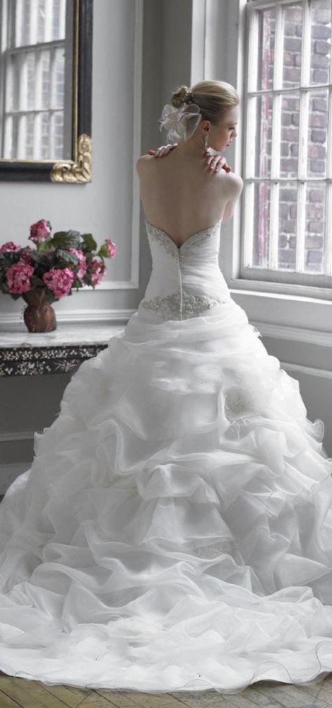 زفاف - الطفل حصلت على العودة ...