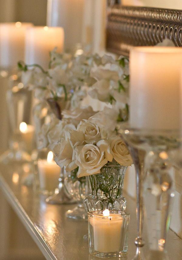 Wedding Theme 1950 Wedding Theme Ideas 2146247 Weddbook