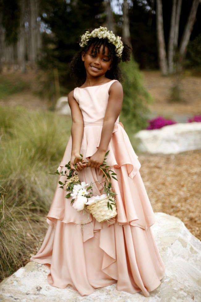 9 cutest wonderfully whimsical flower girl dresses ever kirstie 9 cutest wonderfully whimsical flower girl dresses ever kirstie kelly design junglespirit Image collections