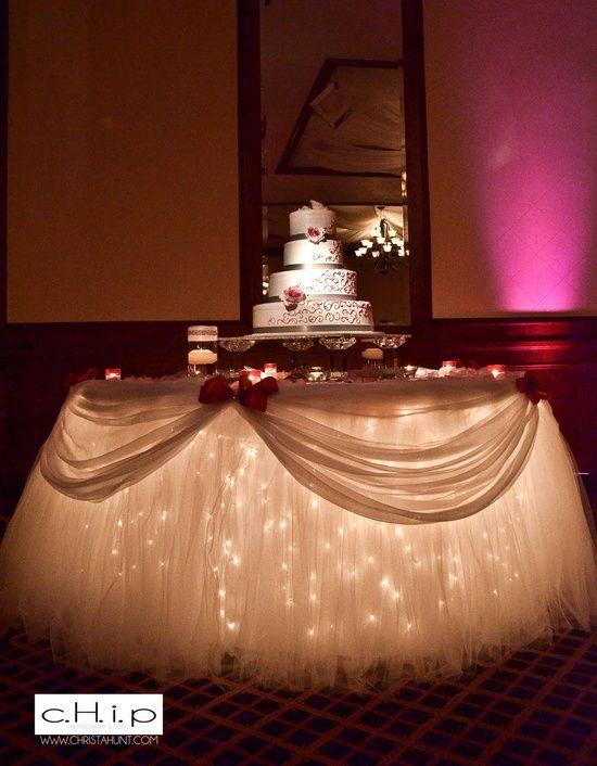 Cake Wedding Cake Ideas 2146850 Weddbook