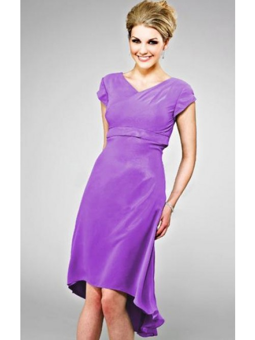 Wedding - Bridesmaid Dress For Cheap