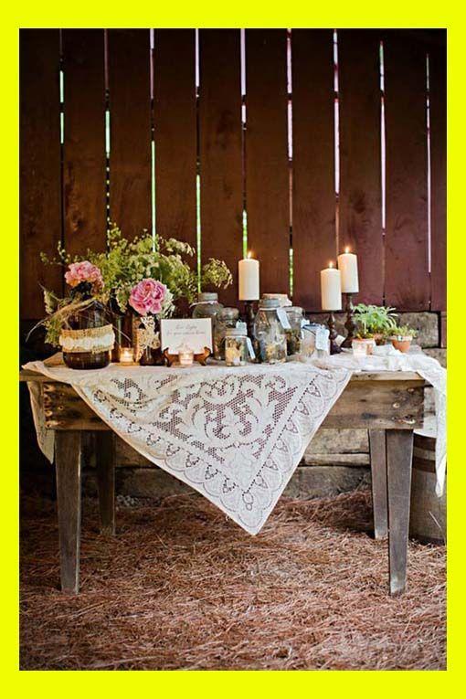 Country Themed Wedding.Wedding Theme Weddings Barn Country Farm 2147094 Weddbook