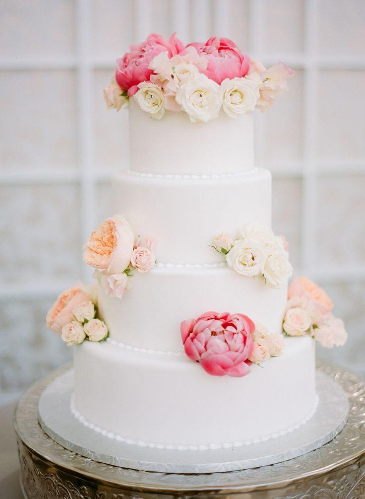 زفاف - عرس الربيع في بروكلين