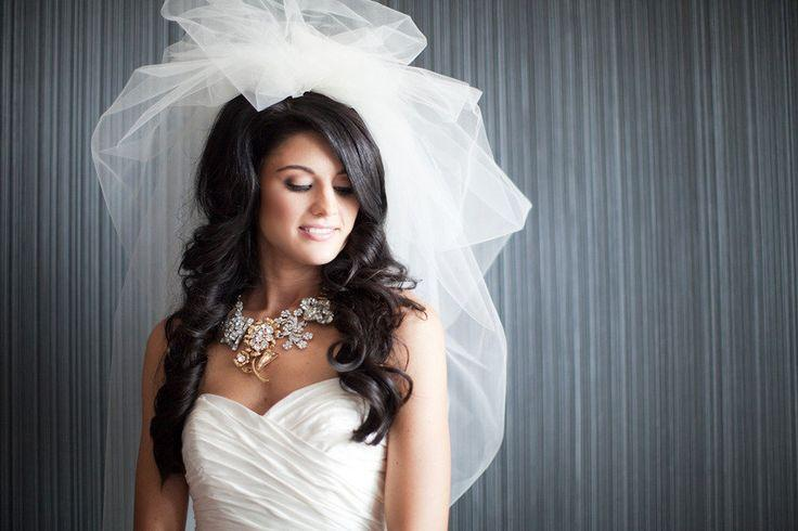 Mariage - Mariages-Jewerly