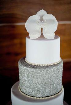 Schone Hochzeitstorten Fur Jede Jahreszeit 2147368 Weddbook