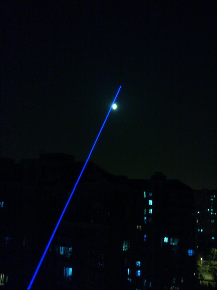 trouver un pointeur laser bleu violet 50mw pas cher 2147761 weddbook. Black Bedroom Furniture Sets. Home Design Ideas