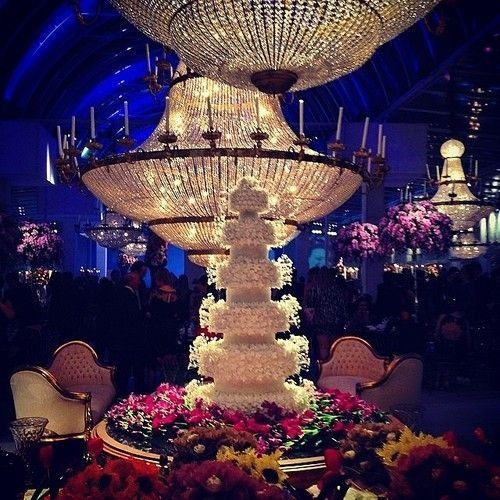 Hochzeit - ❀ ❀ ώεɖɖίɴg Ίɖεas
