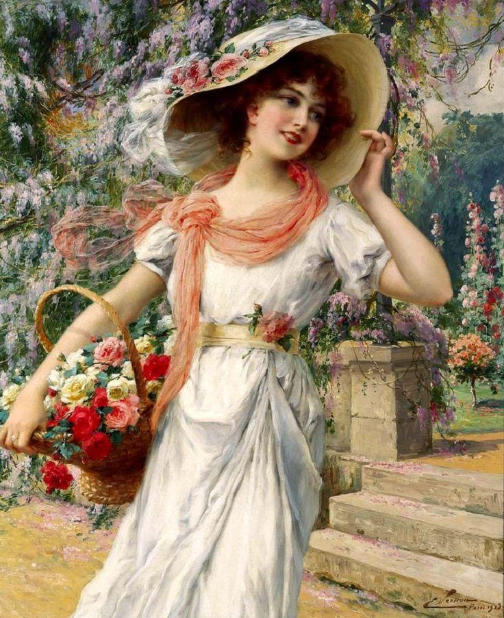 Mariage - همس الورد