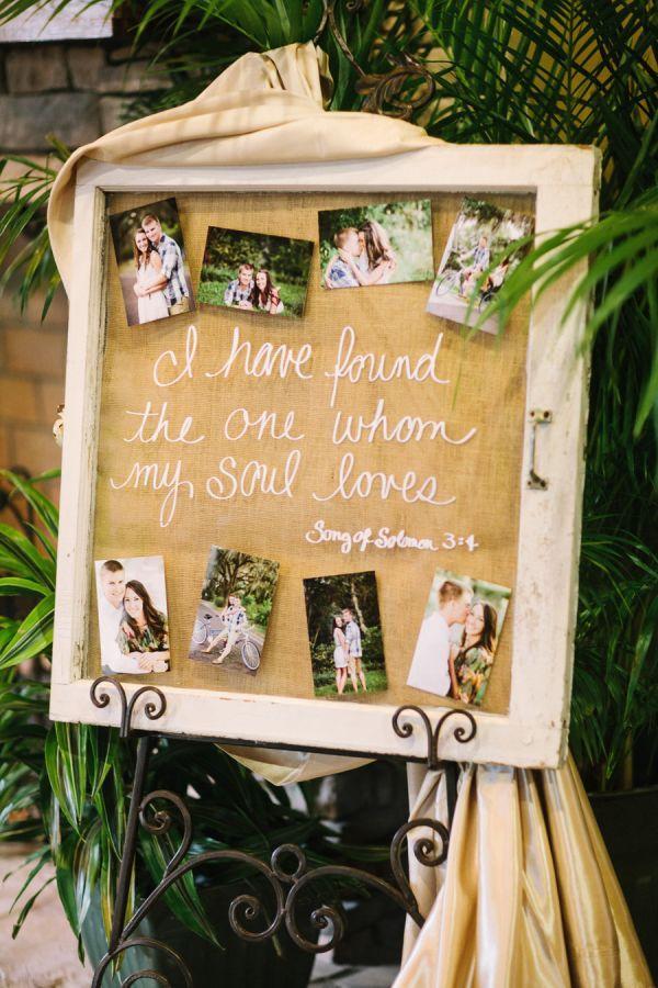 Wedding - Wedding Quote With Photos