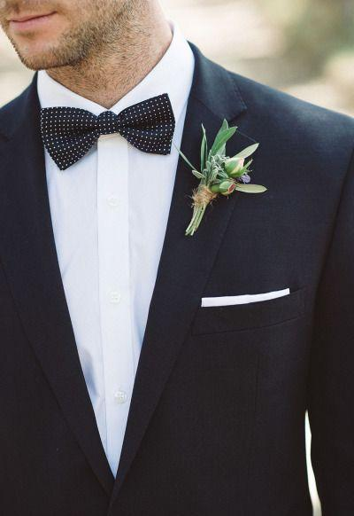Свадьба - Вдохновение От Природы Виноградник Свадьбы