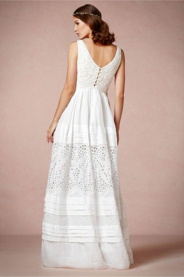 Atemberaubend Kleid Für Strand Party Zeitgenössisch - Hochzeit Kleid ...