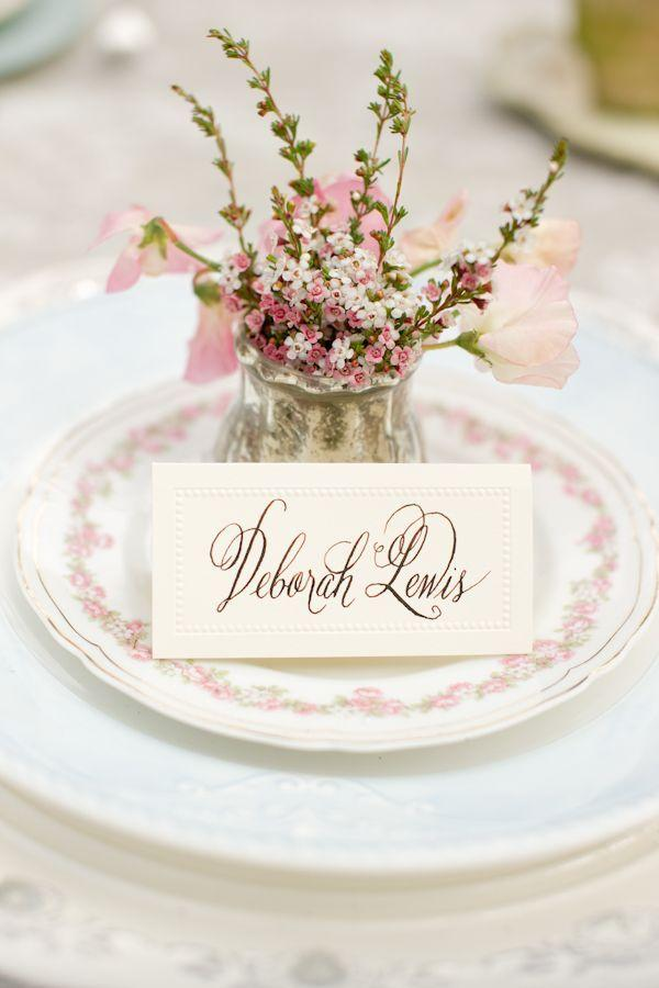 Hochzeits Thema Vintage Garden Hochzeit Ideen 2148157 Weddbook