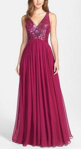 Wedding - :: Bridesmaid Dresses ::