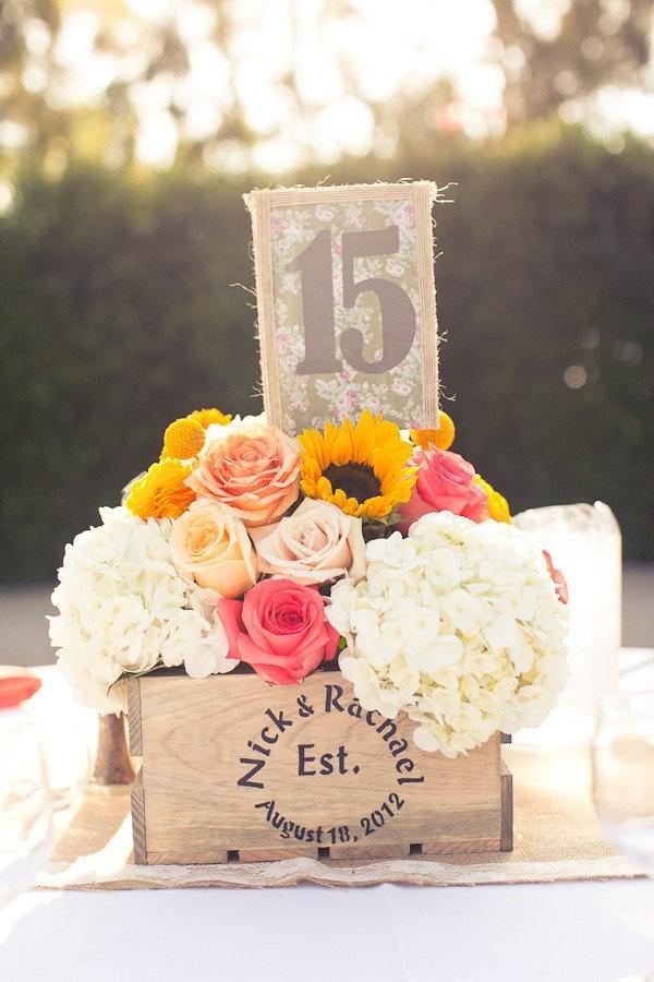 Wedding - :: Centerpieces I Love ::