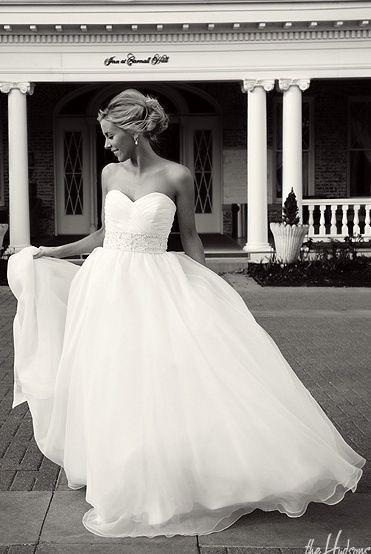Свадьба - свадьбы