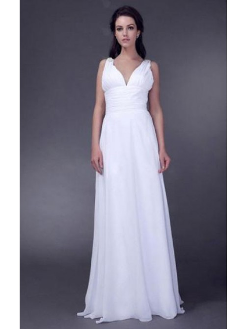 White Mother of the Bride Suits
