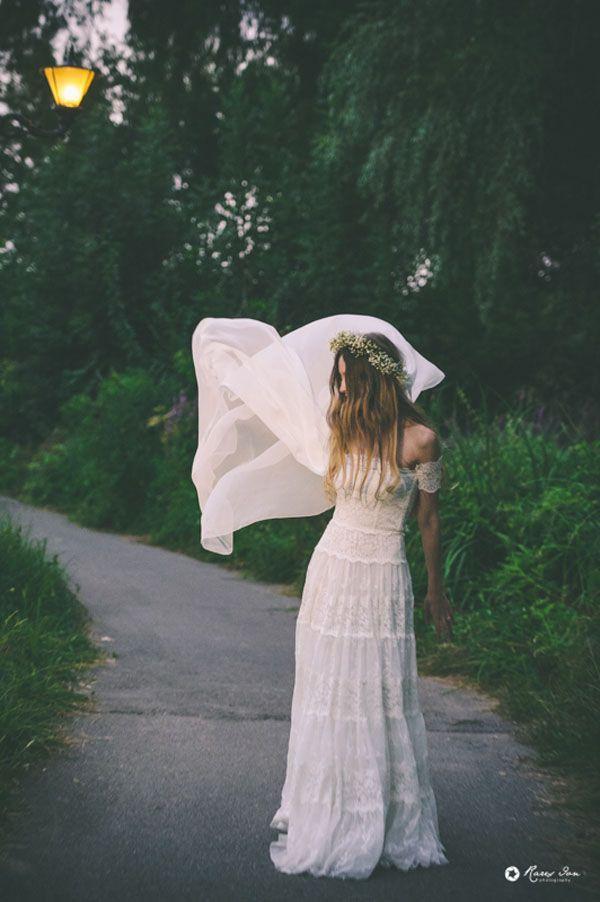 Düğün - Kaldırıyor Ve Daniela İon Fotoğraf Tuhaf Masal Düğün Sarayı