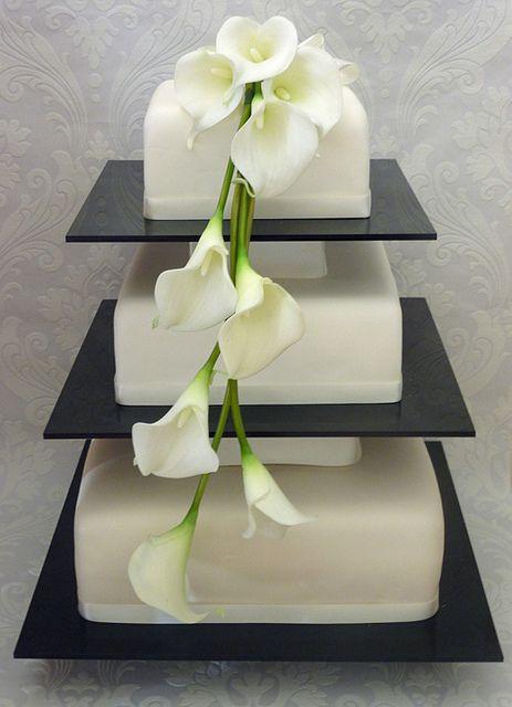 Kuchen Wedding Cakes 2148385 Weddbook