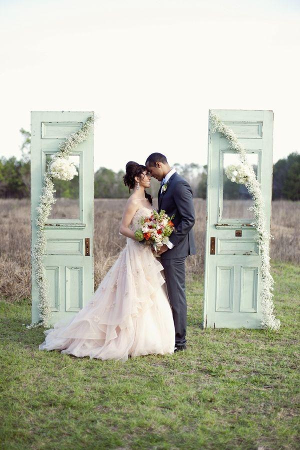 Wedding Theme Mint Green Weddings 2148414 Weddbook