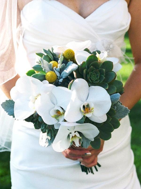 Hochzeit - Moderne Santa Monica Hochzeit durch Figmint Design James Johnson Photography