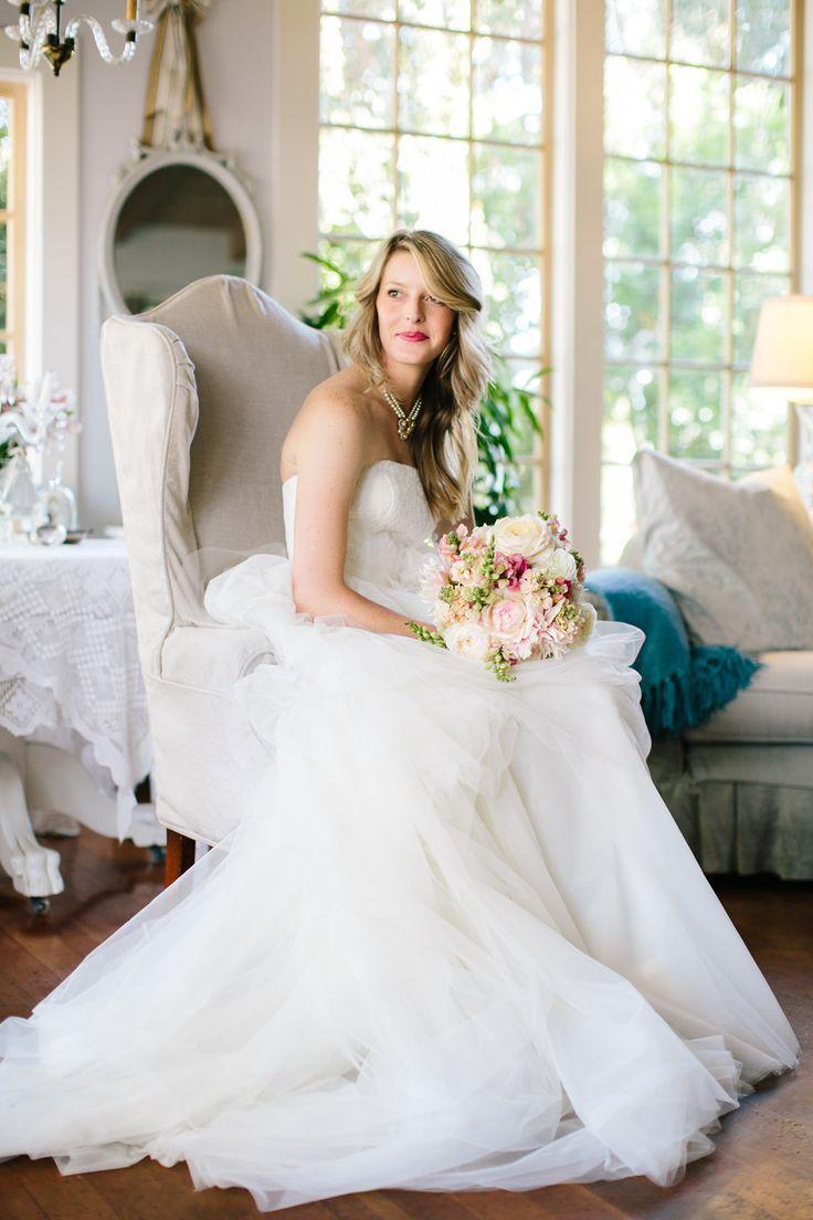 Mariage - Romantique mariage Nipomo Pays