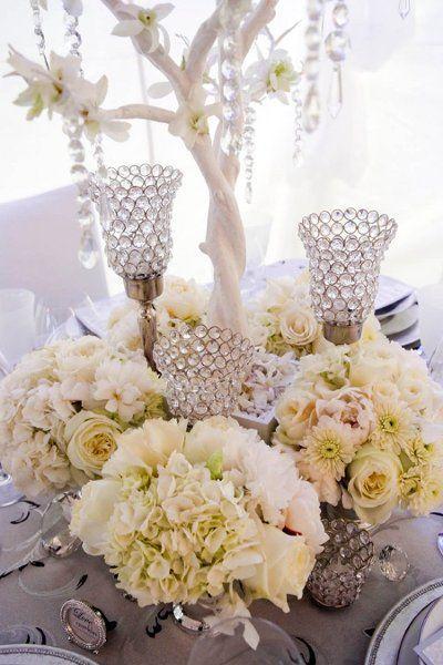 زفاف - ديكور الزفاف