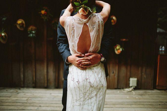 زفاف - عرس الحب.