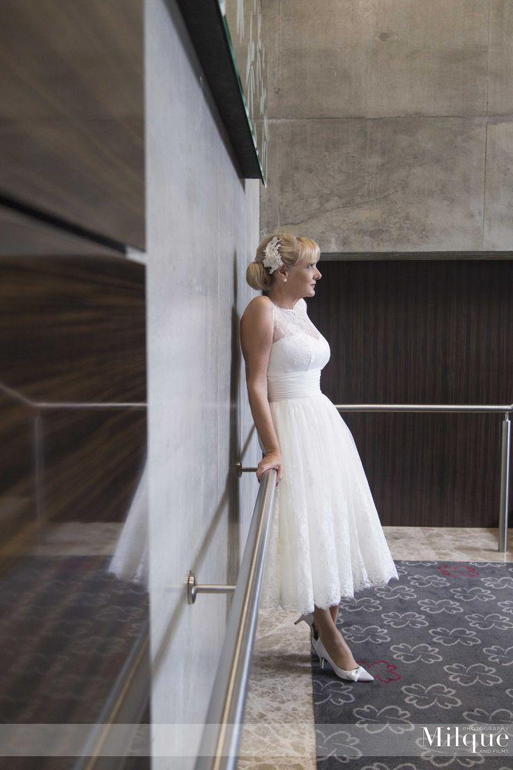 Mariage - Mariages-Jeune-Tulle