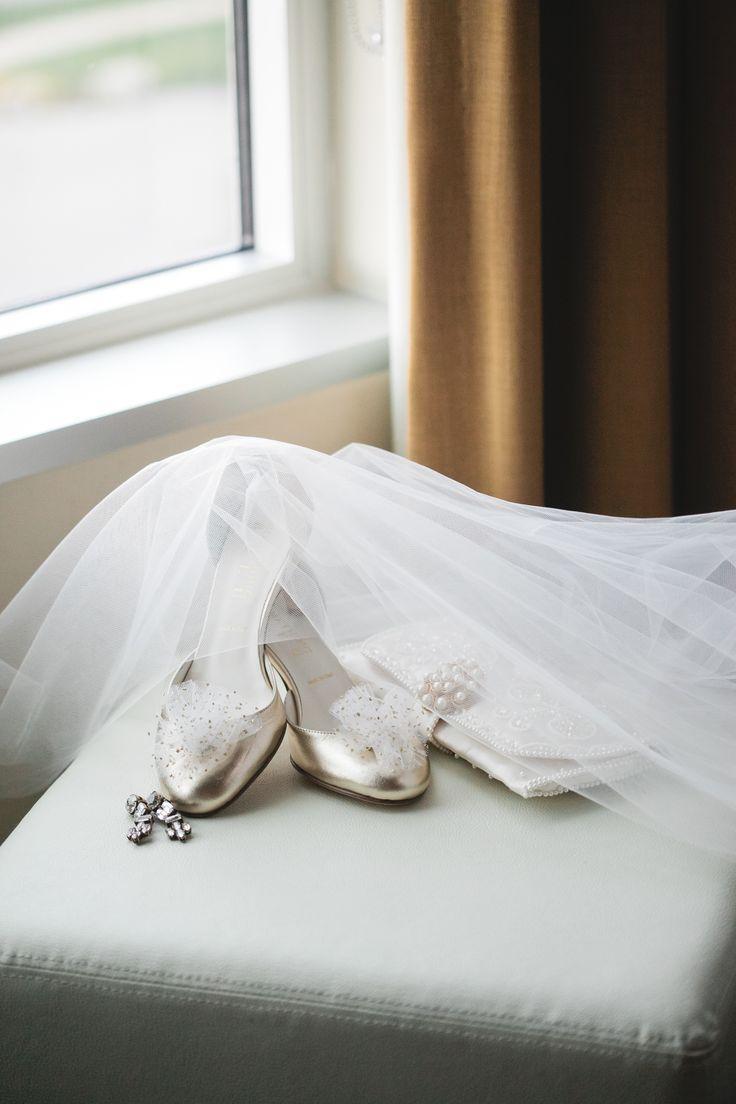 زفاف - قاعة الزفاف في جامعة إلينوي