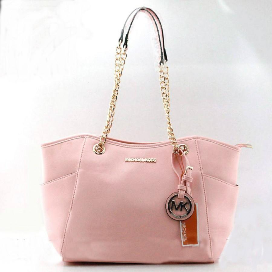 ... ladies michael kors bag