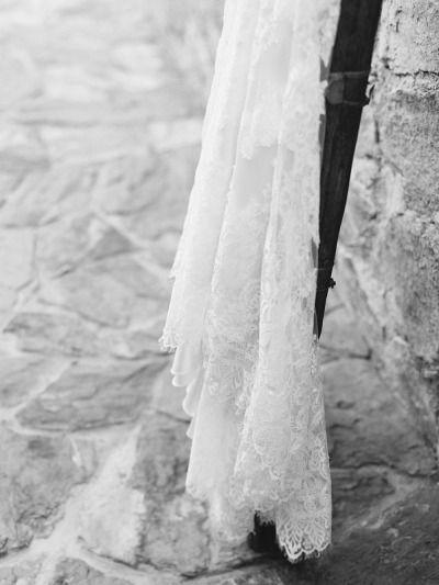 Mariage - Intime de mariage Cabo San Lucas Plage À la Villa Captiva à Punta Bella