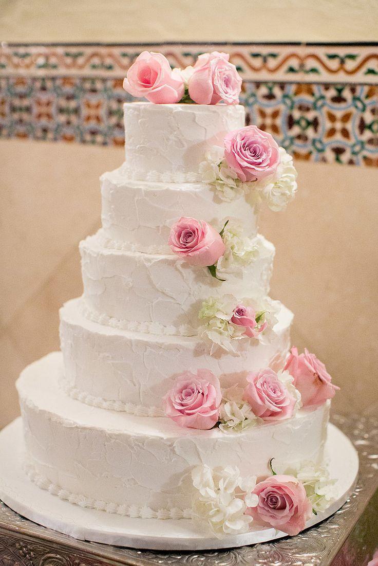 زفاف - كعك جميل .. ♥ ♥ ..